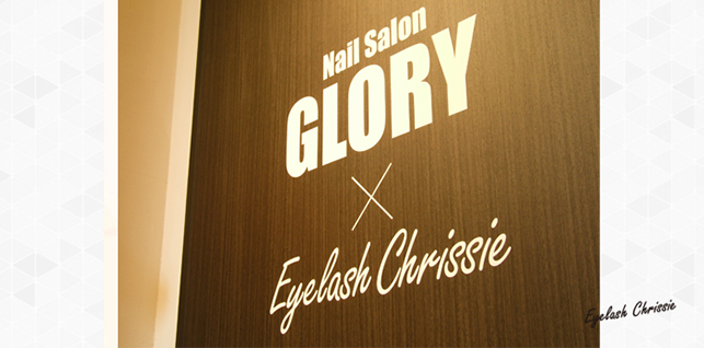 SALON PHOTO5